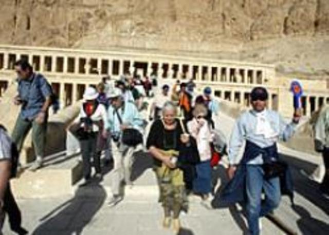 Luxor massakren