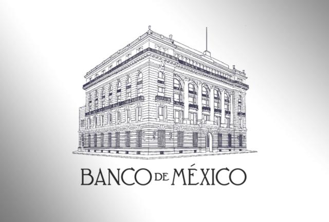 Banco de México se vuelve Autónomo
