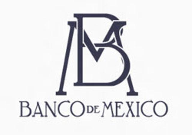 Fundación del Banco de México S. A.