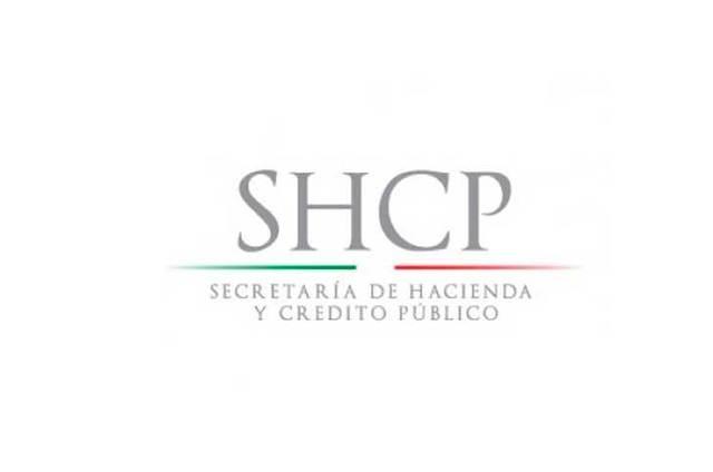 Fundación de la Secretaría de Hacienda y Crédito Público y Banco de México