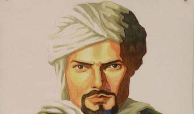 Ibn Battuta of Morocco travels to Mali
