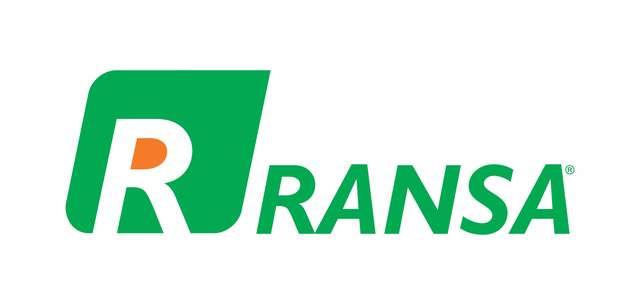 RAMSA