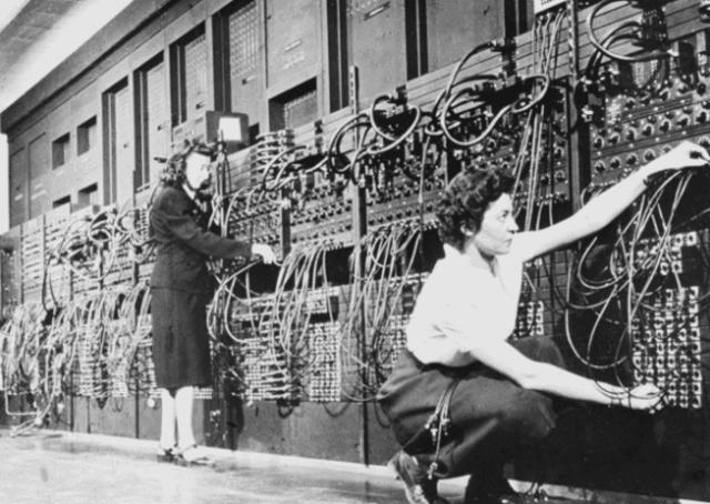 Importação de Tecnologia