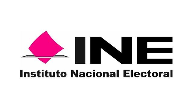 El Instituto Nacional Electoral