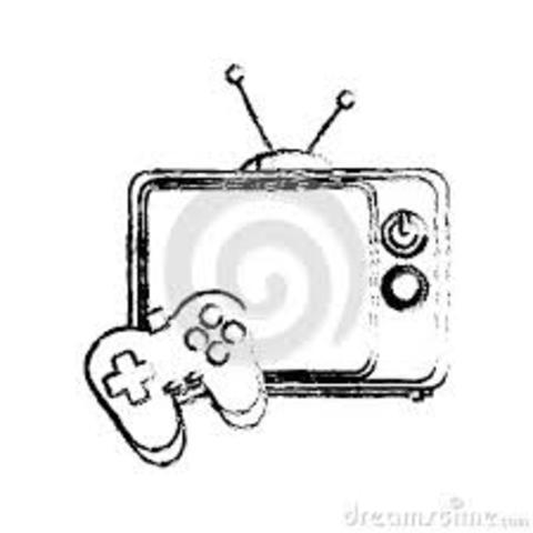 TV MODERNOS PARA NUEVAS TECNOLOGÍAS