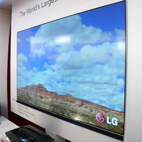 TV 100'