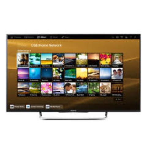 TELEVISIÓN HD/INTERNET/3D
