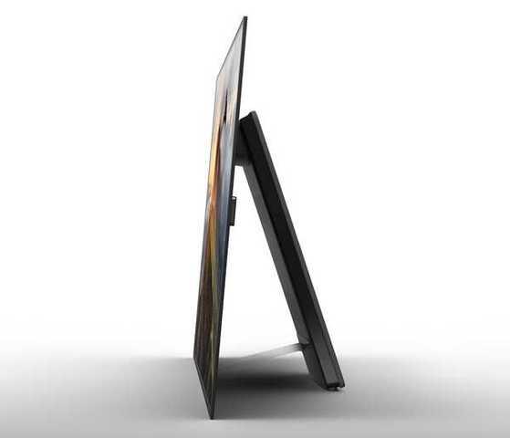 Sony Bravia A1 OLED 4K