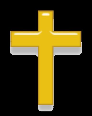 D0CTRINA SOCIAL DE LA IGLESIA
