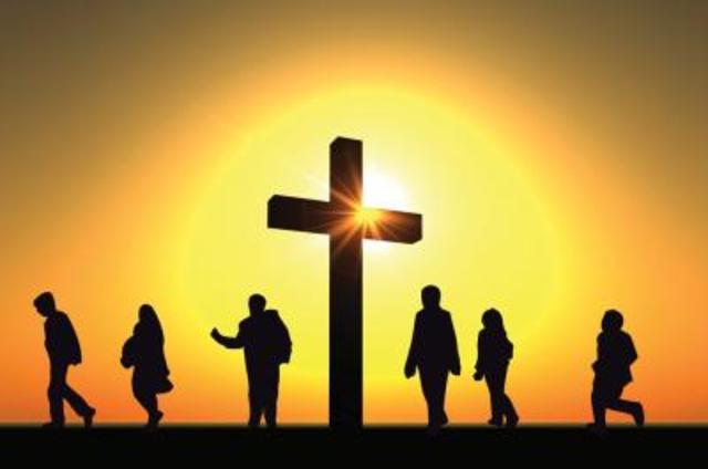 CONFERERACION INTERNACIONAL DE SINDICATOS CRISTIANOS