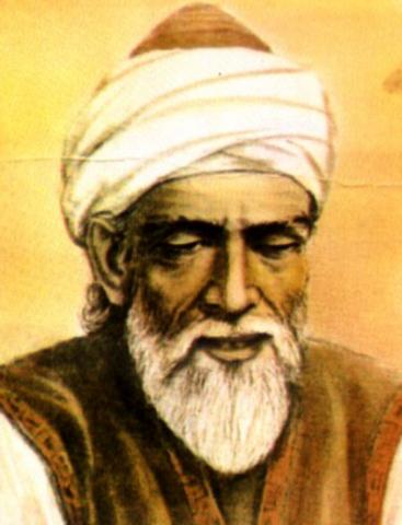 Abul- welfa (940-998)