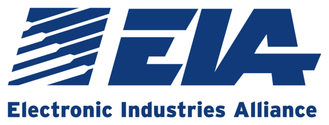 """""""ELECTRONIC INDUSTRIES ASSOCIATION"""""""