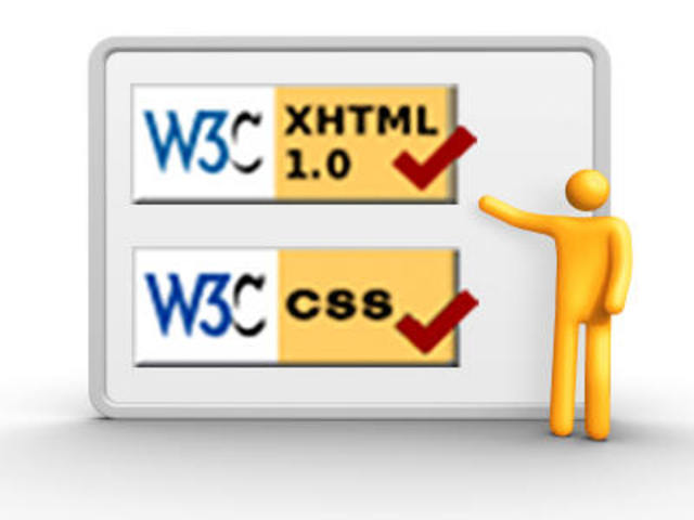 La Version HTML 4.0