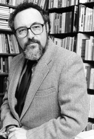 MICHAEL W. APPLE
