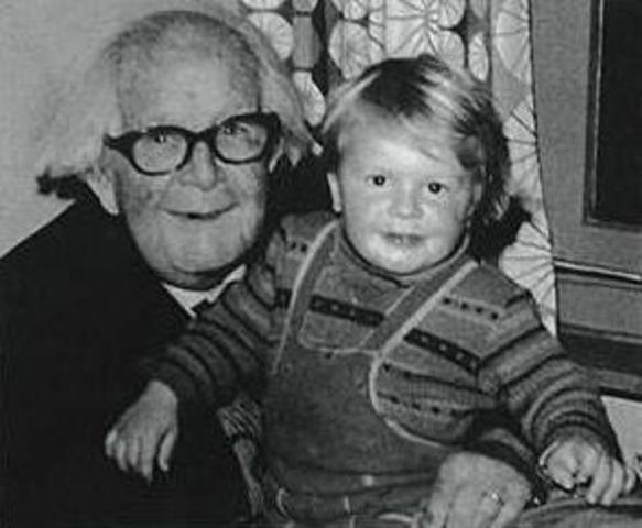 El educador según Jean Piaget