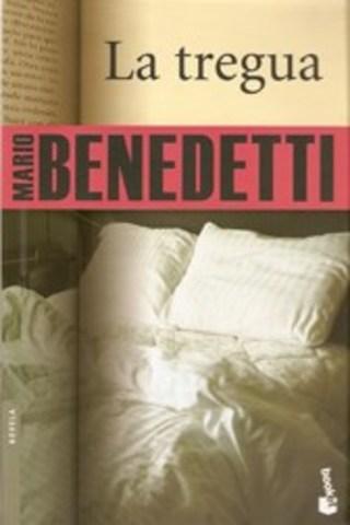 La tregua (Mario Benedetti)
