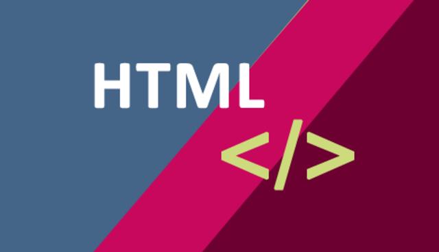 HTML 3.2, W3C, applets y animaciones!!