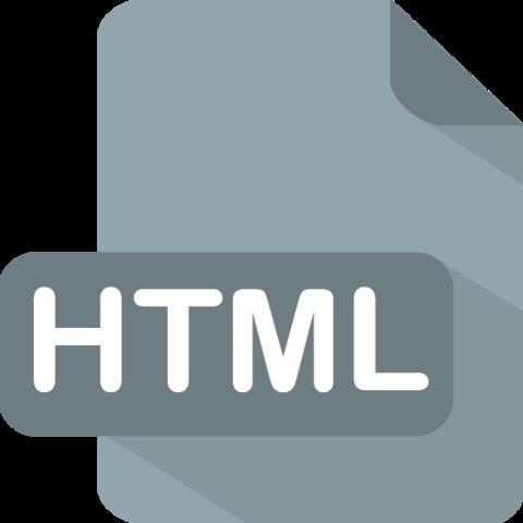 ¿W3C deja de lado HTML?, surge WHATWG!