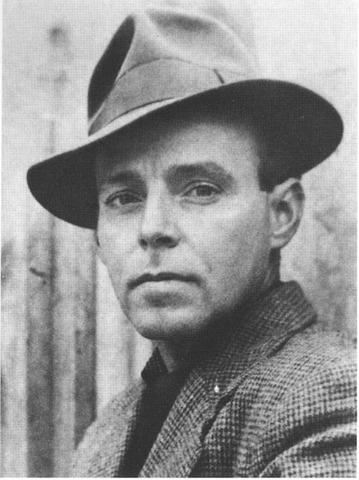 César Moro, nació en Lima, Perú, el año 1903, fué un poeta y pintor surrealista, fallecio en 1956 a causa de la leucemia.