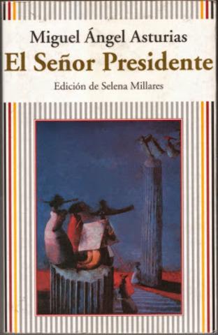 El señor Presidente (Miguel Ángel Asturias)