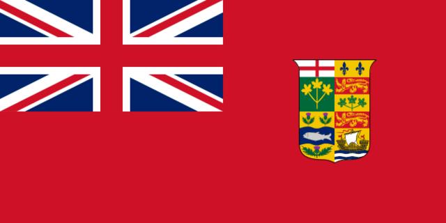 Héritage du Canada (Section 1)