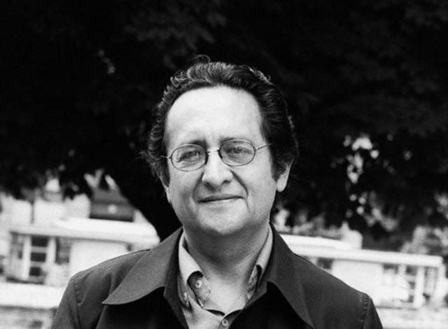 Manuel Scorza, nació el año 1928 en Lima, novelista, poeta y político peruano.