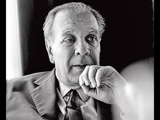 Jorge Luis Borges, nació en Buenos Aires el año 1899, fué un escritor argentino, uno de los autores mas destacados de la literatura del siglo XX.