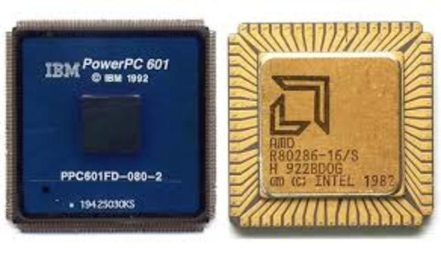 Seagate Technology desarrolló el primer Hard Disk Drive para micro computadoras.