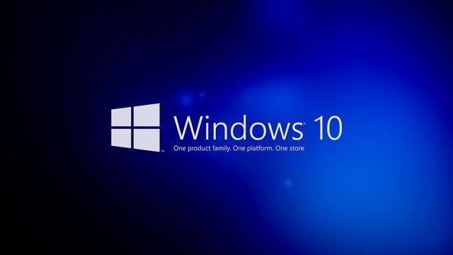 Microsoft lanza al mercado la versión Windows 10