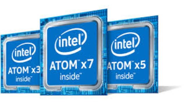 7 generación de computadoras