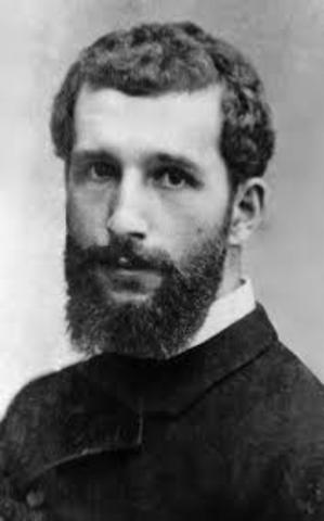 Josè Asunción, nació en Bogota el 27 de noviembre de 1865 y falleció el 23 de mayo de 1896 en la misma ciudad. Fue escritor y poeta.