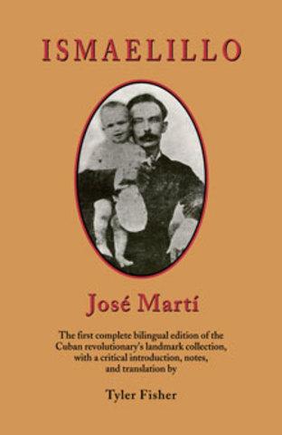 Ismaelillo de José Martí