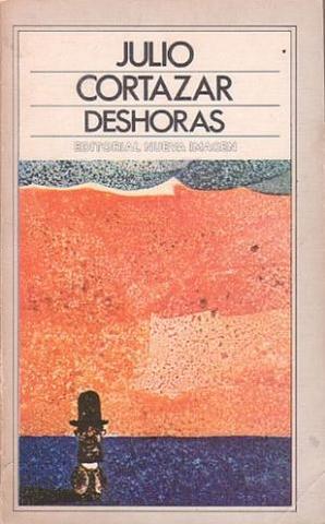 Deshoras de Julio Cortázar