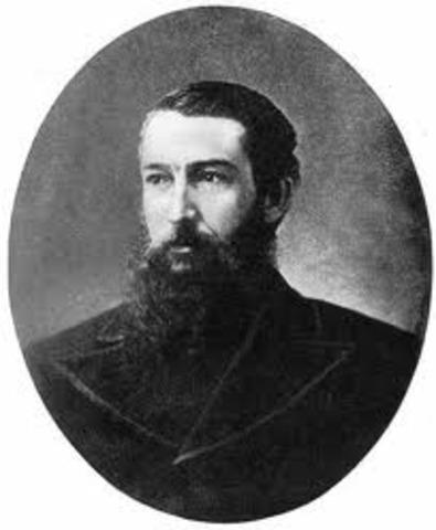 "Sidney Lanier's ""The Marshes of Glynn"" (1878),"
