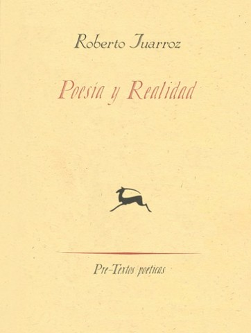 Seis poemas sueltos de Roberto Juarroz