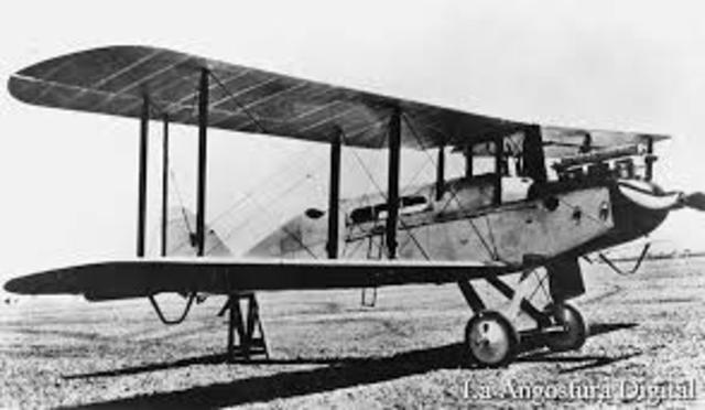Clément Ader invented the airplane.