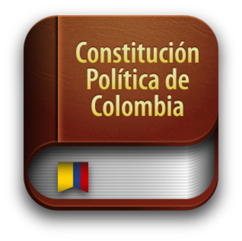 Colombia, Carta Constitucional de 1991