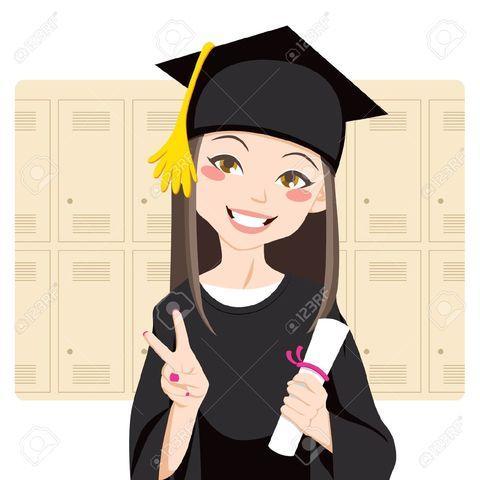 Ingreso a la Academia