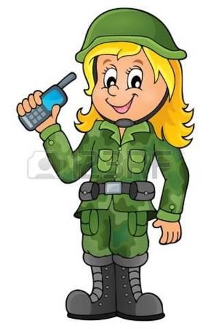 Servicio Militar y Madres Cabezas de Familia
