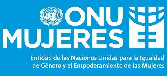 O.N.U Mujeres
