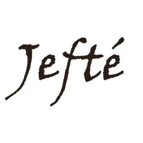 Jefté - O Décimo Juiz em Israel
