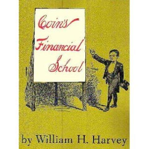 Coin's Financial School
