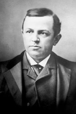 Henry W. Grady