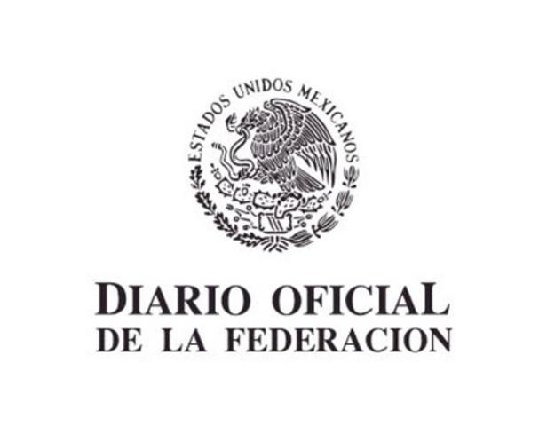 Quinta Ley Federal del Turismo