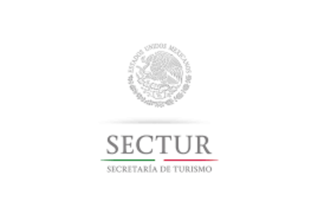 Secretaria de turismo federal