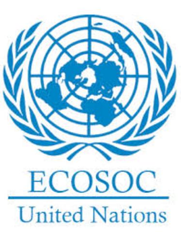 Se adopta proyecto de resolución del Código Ético del Turismo