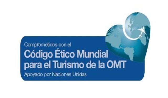 Asamblea General de las Naciones Unidas del Código Ético Mundial para el Turismo