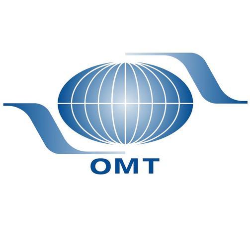 Se crea la OMT