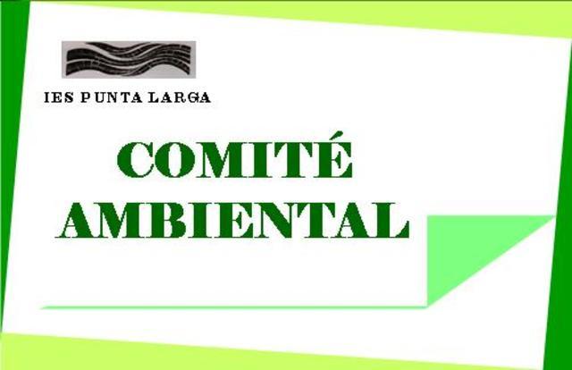 La OMT estableció un Comité Ambiental