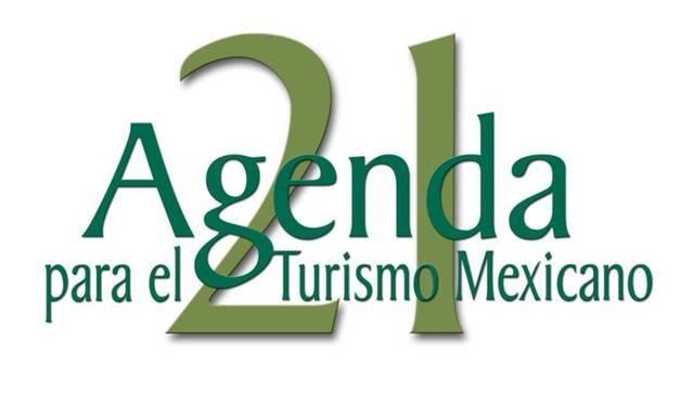 """Agenda 21 para la Industria Turística: Hacia un Desarrollo Sostenible"""""""
